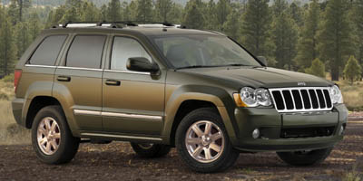 New Jeep Deals On Cars,Trucks & SUVs