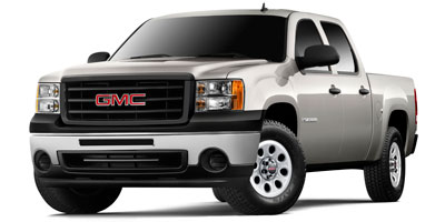 Buy a 2013 GMC in Hillside, IL