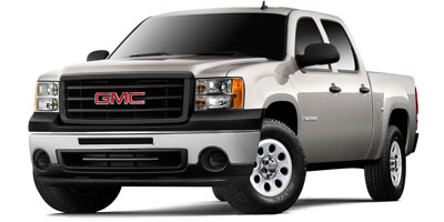 Buy a 2013 GMC in Boone County, WV