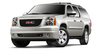 Buy a 2013 GMC in Trinity County, TX