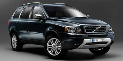 Buy a 2013 Volvo in New Mexico