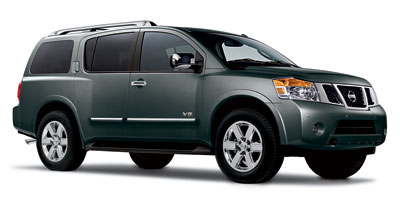 Buy a 2014 Nissan in Cascade County, MT