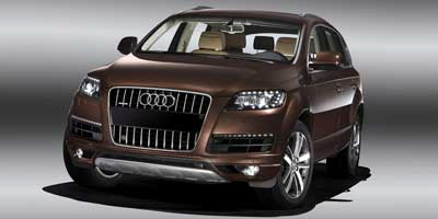Buy a 2013 Audi in Adair County, IA