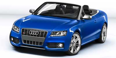 Buy a 2013 Audi in Ransom County, ND