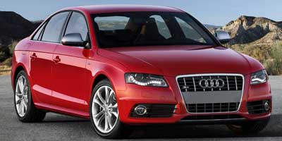 Buy a 2013 Audi in Cherokee County, IA