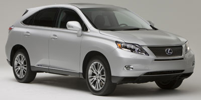 Buy a 2013 Lexus in Boone County, WV
