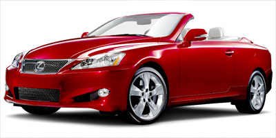Buy a 2013 Lexus in Massachusetts