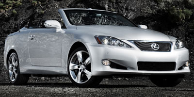 Buy a 2013 Lexus in Palau