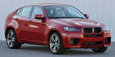 Buy a 2013 BMW in New York