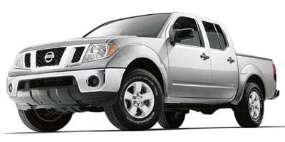 Buy a 2013 Nissan in Mccone County, MT