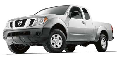 Buy a 2013 Nissan in Toole County, MT