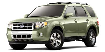 Buy a 2013 Ford in Phoenix, AZ