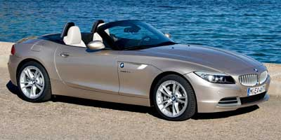 Buy a 2014 BMW in Douglas County, GA