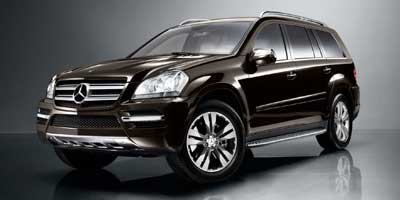 Buy a 2013 Mercedes Benz in Delaware