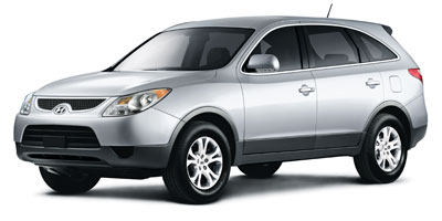 Buy a 2013 Hyundai in Clarkdale, GA