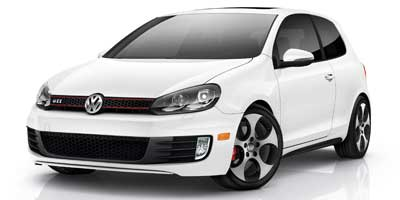 Buy a 2014 Volkswagen in Jerome County, ID