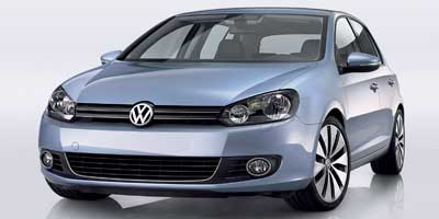 Buy a 2014 Volkswagen in Lemhi County, ID