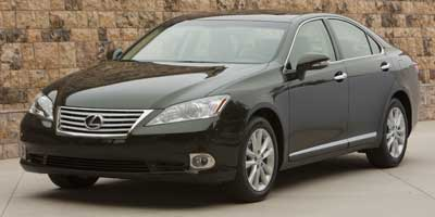 Buy a 2013 Lexus in Chicago, IL