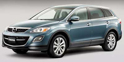 Buy a 2013 Mazda in Virginia