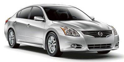 Buy a 2013 Nissan in New Mexico