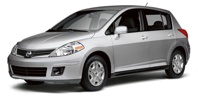 Buy a 2013 Nissan in Musselshell County, MT