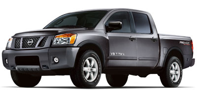 Buy a 2014 Nissan in Silver-Bow County, MT