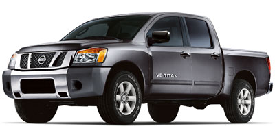 Buy a 2013 Nissan in Wood County, WI