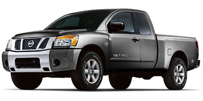 Buy a 2013 Nissan in Gallatin County, MT