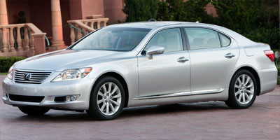 Buy a 2013 Lexus in Smyrna, GA