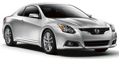 Buy a 2013 Nissan in Daniels County, MT