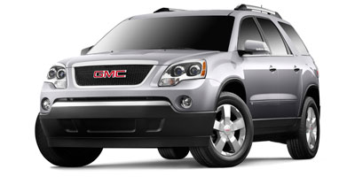 Buy a 2013 GMC in Mason County, WV