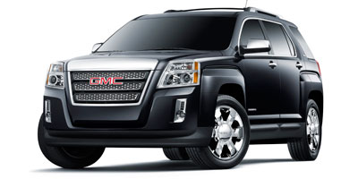 Buy a 2013 GMC in Summit Argo, IL