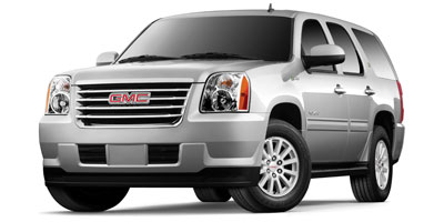 Buy a 2013 GMC in Bedford Park, IL