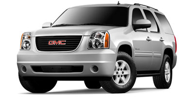 Buy a 2013 GMC in River Forest, IL