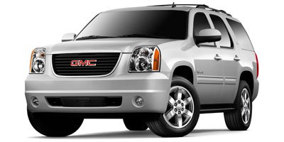 Buy a 2013 GMC in Mcdowell County, WV
