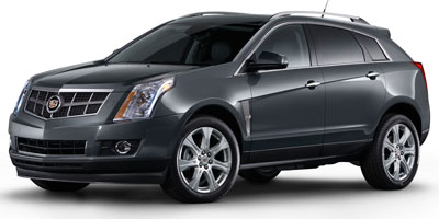 Buy a 2013 Cadillac in Sullivan County, NH