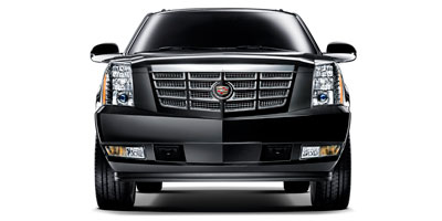 Buy a 2013 Cadillac in District of Columbia
