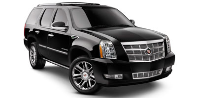 Buy a 2013 Cadillac in Colorado