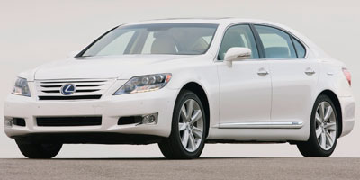 Buy a 2013 Lexus in Washington