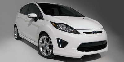 Buy a 2013 Ford in Beaufort County, SC