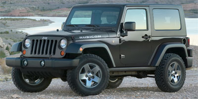 Buy a 2013 Jeep in Louisiana