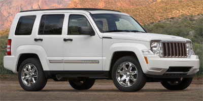 Buy a 2013 Jeep in USA