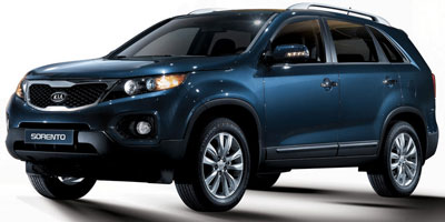 Buy a 2013 KIA in Marion County, KY