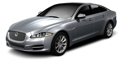 Buy a 2013 Jaguar in Kansas