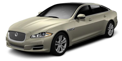 Buy a 2013 Jaguar in Otero County, NM