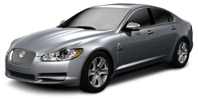 Buy a 2013 Jaguar in Vermont