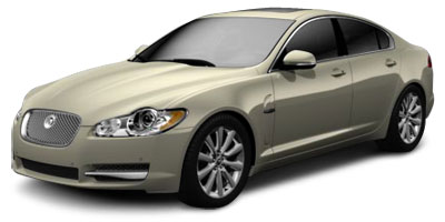 Buy a 2013 Jaguar in Surprise, AZ