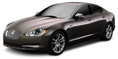 Buy a 2013 Jaguar in Gilbert, AZ