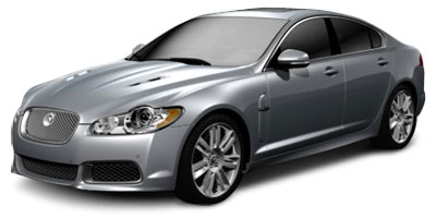 Buy a 2014 Jaguar in Oregon