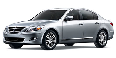 Buy a 2013 Hyundai in Tennessee